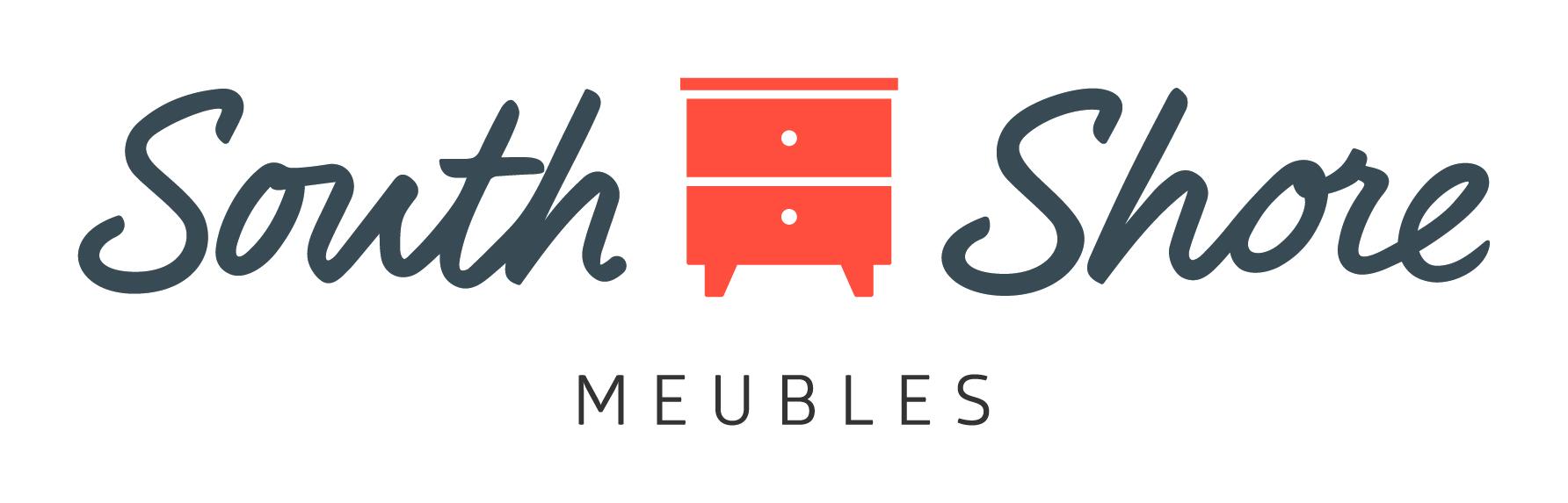 MEUBLES SOUTHSHORE - GRAND DÉFI PIERRE LAVOIE HIVER 2020